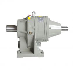SG080-AD1双出轴风电增速机