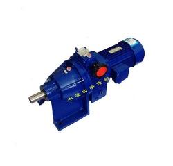 减变速机UDY2.2-C2/25-4