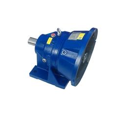 G型单螺杆泵减速机